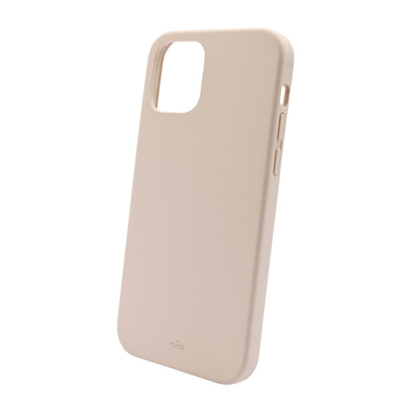 intellizen_Cover-Silicon-with-microfiber-inside-for-iPhone-13-Pro-Max_rose_3