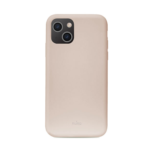 intellizen_Cover-Silicon-with-microfiber-inside-for-iPhone_13-6_1
