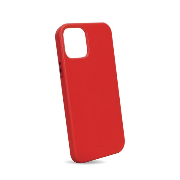 intellizen_Cover-leather-look-'SKY'-for-iPhone-13-6._1jpg