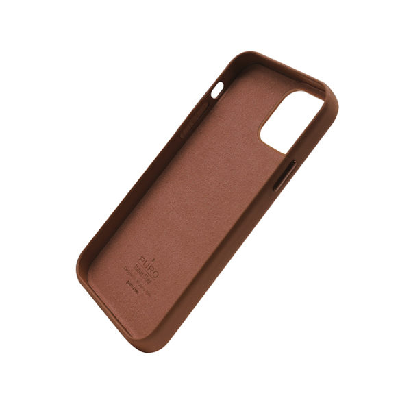 intellizen_Cover-leather-look-'SKY'-for-iPhone-13-6_2