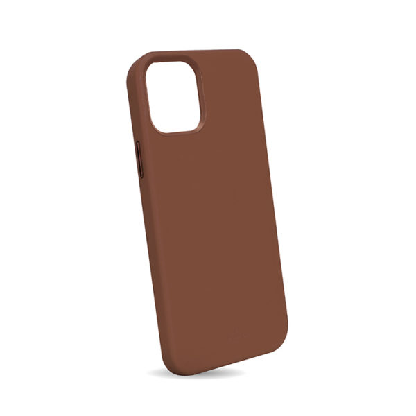 intellizen_Cover-leather-look-'SKY'-for-iPhone-13-6_3