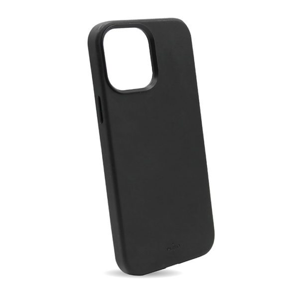 intellizen_Cover-leather-look-'SKY-for-iPhone-13-Pro-Max-6.7'
