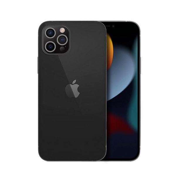 intellizen_TPU-Ultra-Slim-'0.3-NUDE'-for-iPhone-13-Pro-2