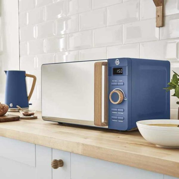 intellizen_swan_Nordic-20L–Digital-Microwave-Blue