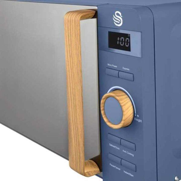 intellizen_swan_Nordic-20L–Digital-Microwave-Blue_2