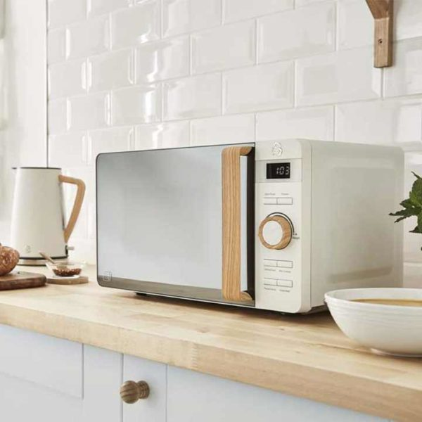intellizen_swan_Nordic-20L–Digital-Microwave-White_1
