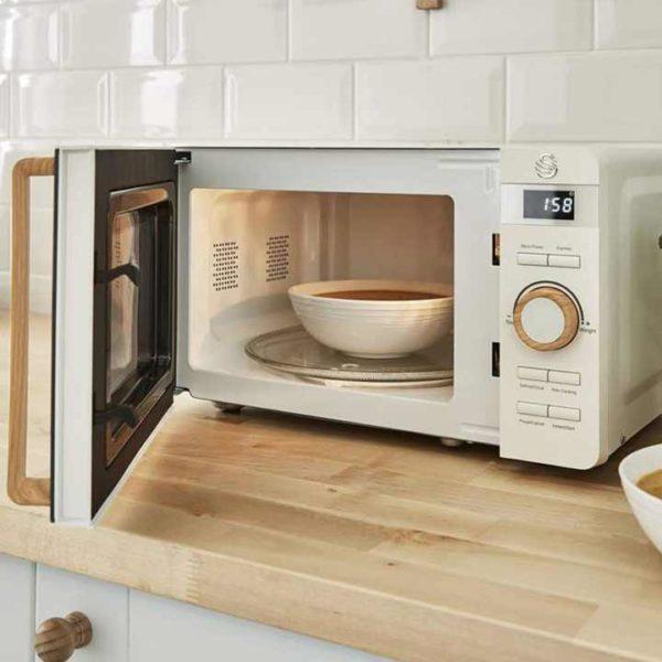 intellizen_swan_Nordic-20L–Digital-Microwave-White_2