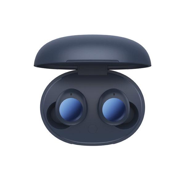 Intellizen.gr   Μοναδικές επιλογές από το Zen της Τεχνολογίας - -